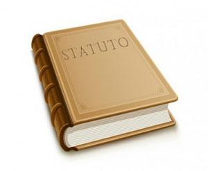libro-statuto